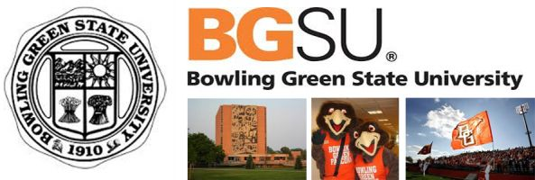 bowling-green-state-university-header-image-everything-doormats