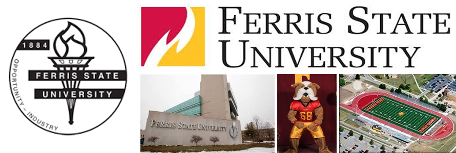 ferris-state-university-bulldogs-header-image-everything-doormats
