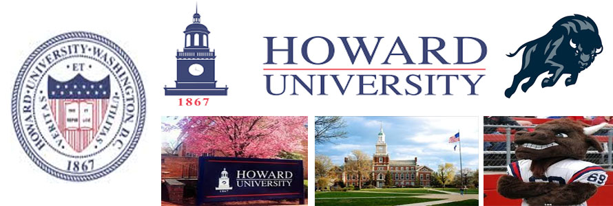 Howard University Doormats Amp Rugs Bison Floor Mats
