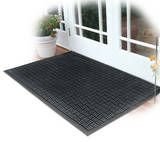 Indoor or Outdoor Entry Mats and Runners