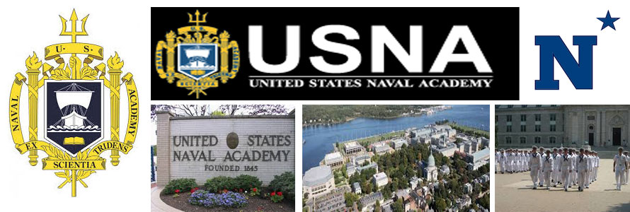 Do you need some new Midshipmen gear for your home or car? Check out our selection of United States Naval Academy doormats, rugs & car floor mats!