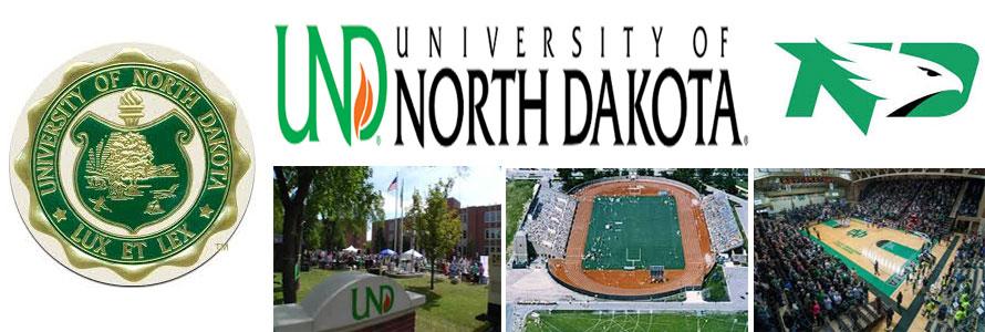 North Dakota Doormats Amp Rugs Fighting Hawks Floor Mats