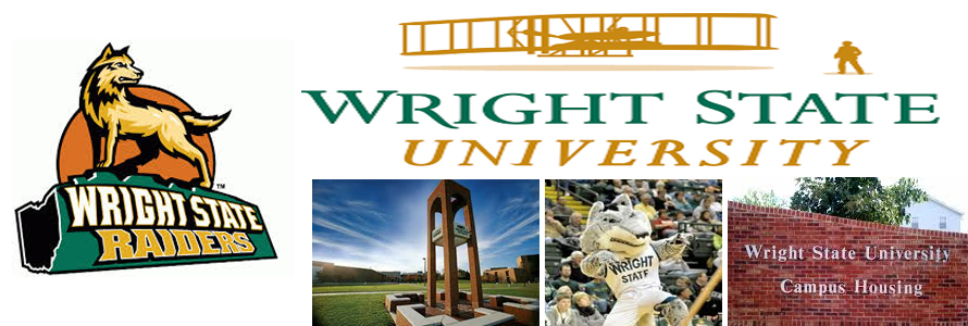 wright-state-university-header-image-everything-doormats