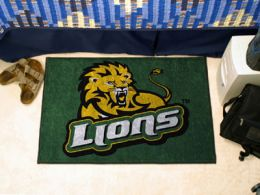Southeastern Louisiana University Starter  Doormat