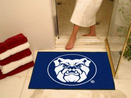 Butler University All Star Nylon Eco Friendly  Doormat