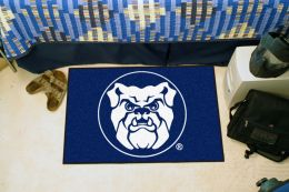 Butler University Starter Nylon Eco Friendly  Doormat