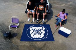 Butler University  Outdoor Tailgater Mat