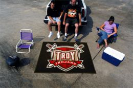 Troy University  Outdoor Tailgater Mat