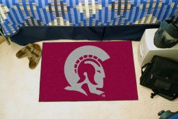 University of Arkansas Little Rock Starter  Doormat