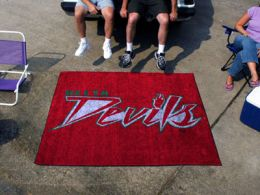 Mississippi Valley State University  Tailgater Mat