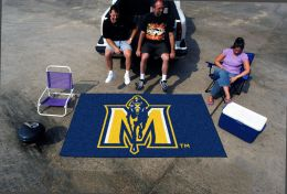 Murray State University  Outdoor Ulti-Mat