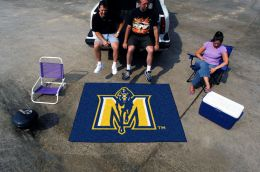 Murray State University  Outdoor Tailgater Mat