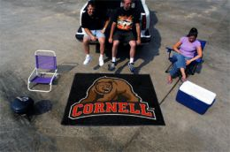 Cornell University  Outdoor Tailgater Mat