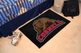 Cornell University Starter Nylon Eco Friendly  Doormat
