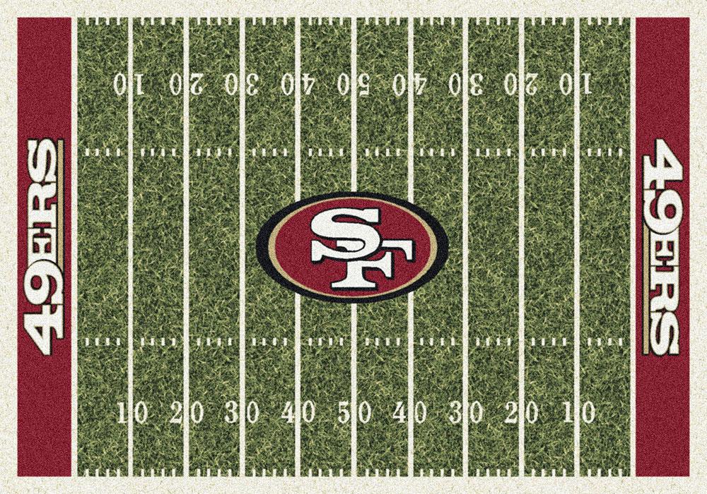 Pics Photos 49ers Football Logo San Francisco