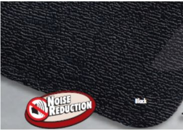 Nozy Anti-Fatigue Ergonomic Closed-Cell PVC Foam Mat