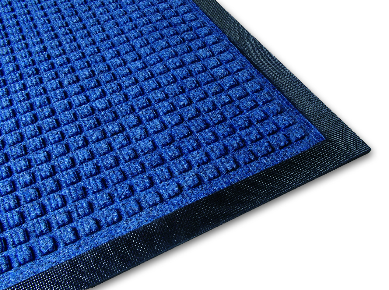 Absorba Entry Mat Commercial Absorbant Mat