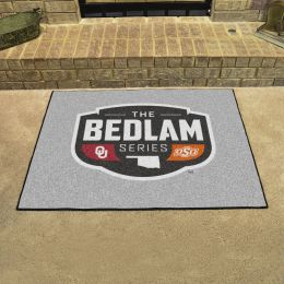 Bedlam Series All Star Mat – 34 x 44.5