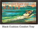 Indoor & Outdoor Boating Fun MatMate Doormat - 18x30