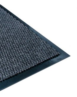 Duro Rib Entry Mat