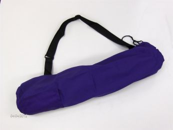 Yoga Canvas Bag