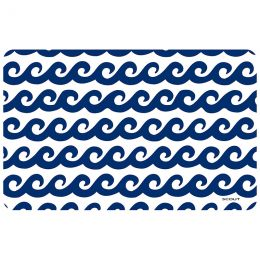 FoFlor Channel Surfer Mat - Doormat, Runner, Area