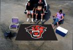 "Davenport University Outdoor Ulti-Mat - Nylon 60"" x 96"""