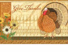 Thanksgiving Door Mats Turkey Matmate Doormats