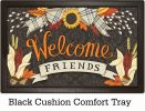 Indoor & Outdoor Joys of Fall MatMate Doormat-18x30