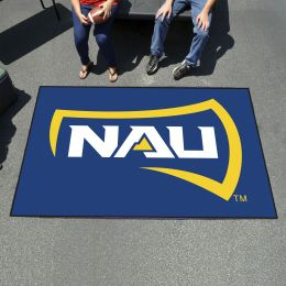 "Northern Arizona University Outdoor Ulti-Mat - 60"" x 96"""