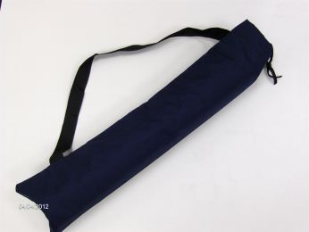 Yoga Nylon Bag
