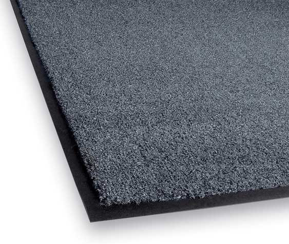 Plush Tuff Olefin Entry Mat