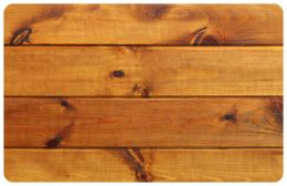 FoFlor Pine for Home Rug - Doormat, Runner, Area
