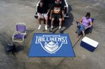 Saint Louis University  Outdoor Tailgater Mat