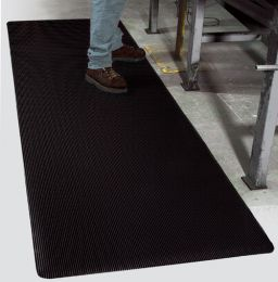 Switchboardecorrugated PVC Runner Mat