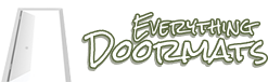 Everything Doormats | Home