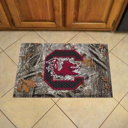 Arkansas Razorbacks Rug Sports Doormat Nylon Mats